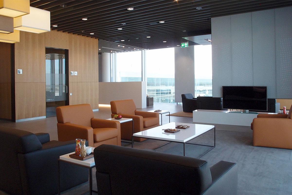 First Class Lounge_6