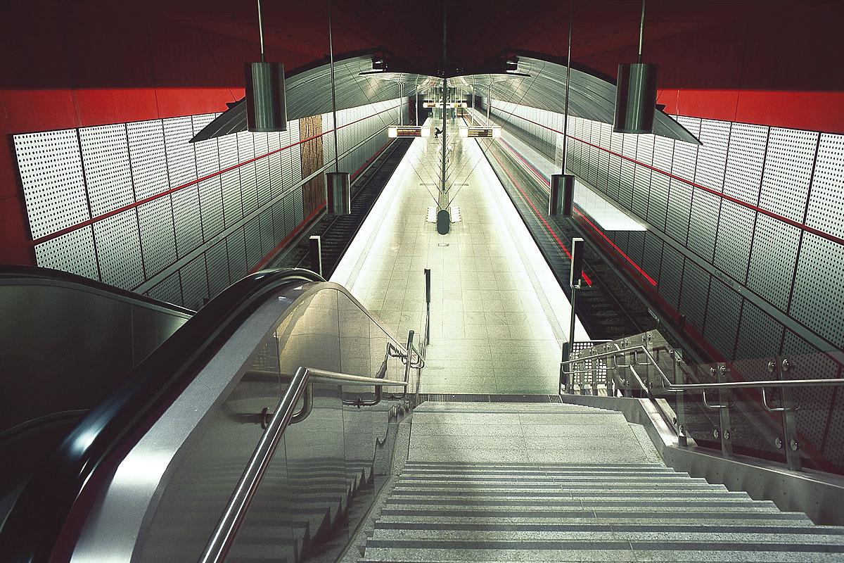 U-Bahn Kreillerstr_1