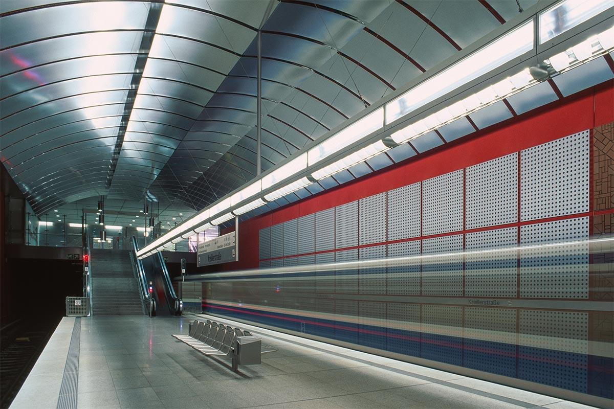 U-Bahn Kreillerstr_2