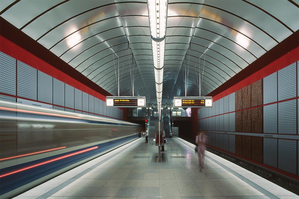 U-Bahn Kreillerstr_3